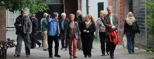 wandelende-gasten-'s-Hertogenbosch